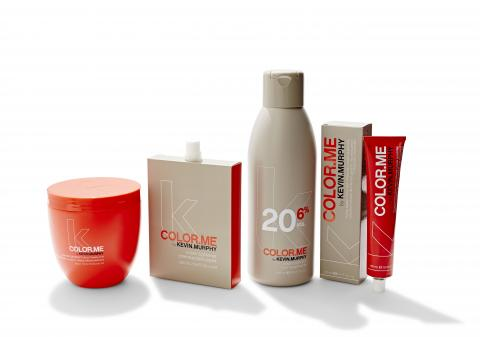 kevin-murphy-color3
